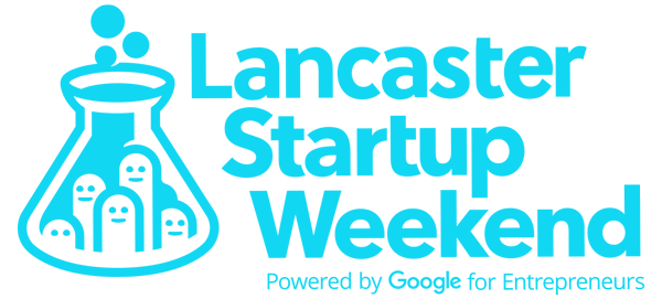 Startup Weekend Lancaster 2015