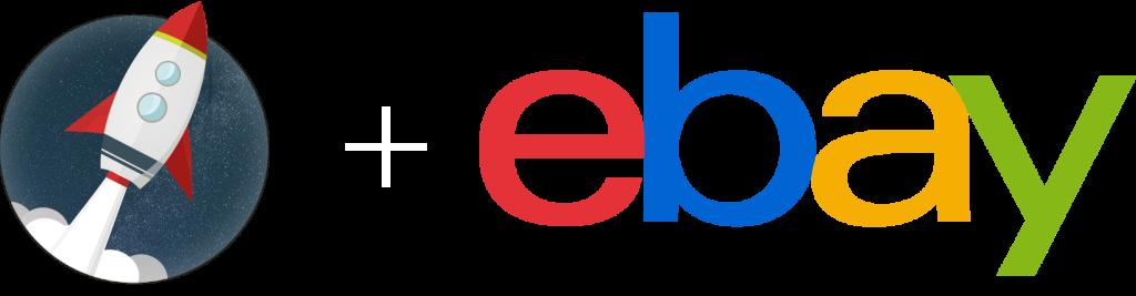 hackgeny_ebay