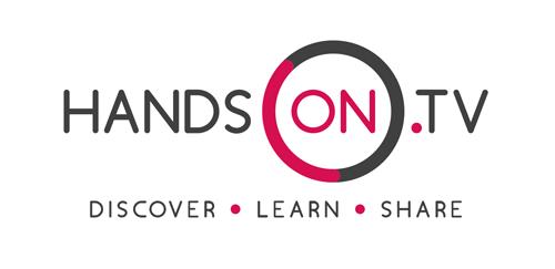 handson-logo