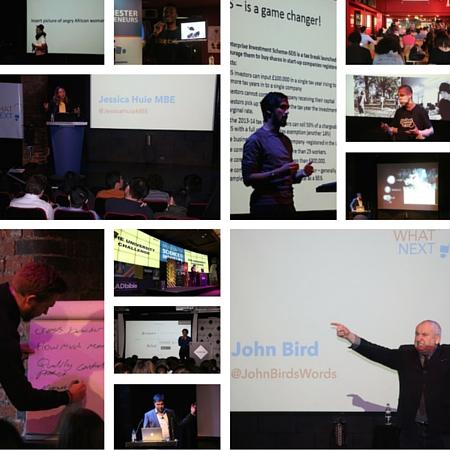 pbp-for-conferences